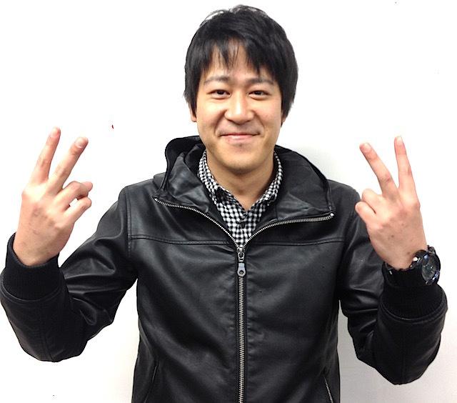 KMCIT8th_Omonishi.jpg