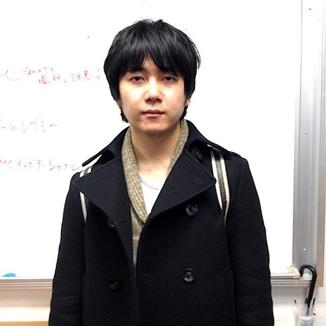 KMCIT8th_Tamura.jpg