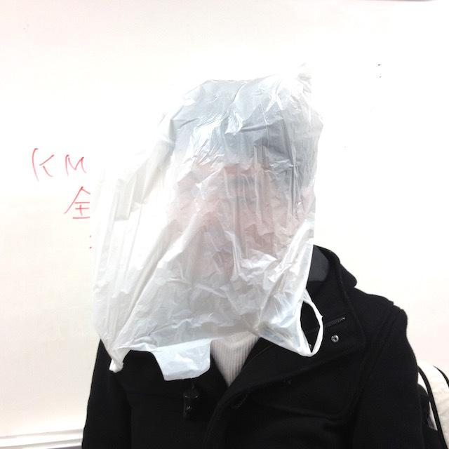 KMCIT8th_Tsukanishi.jpg