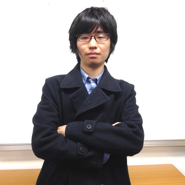 KMCIT8th_Yomura.jpg