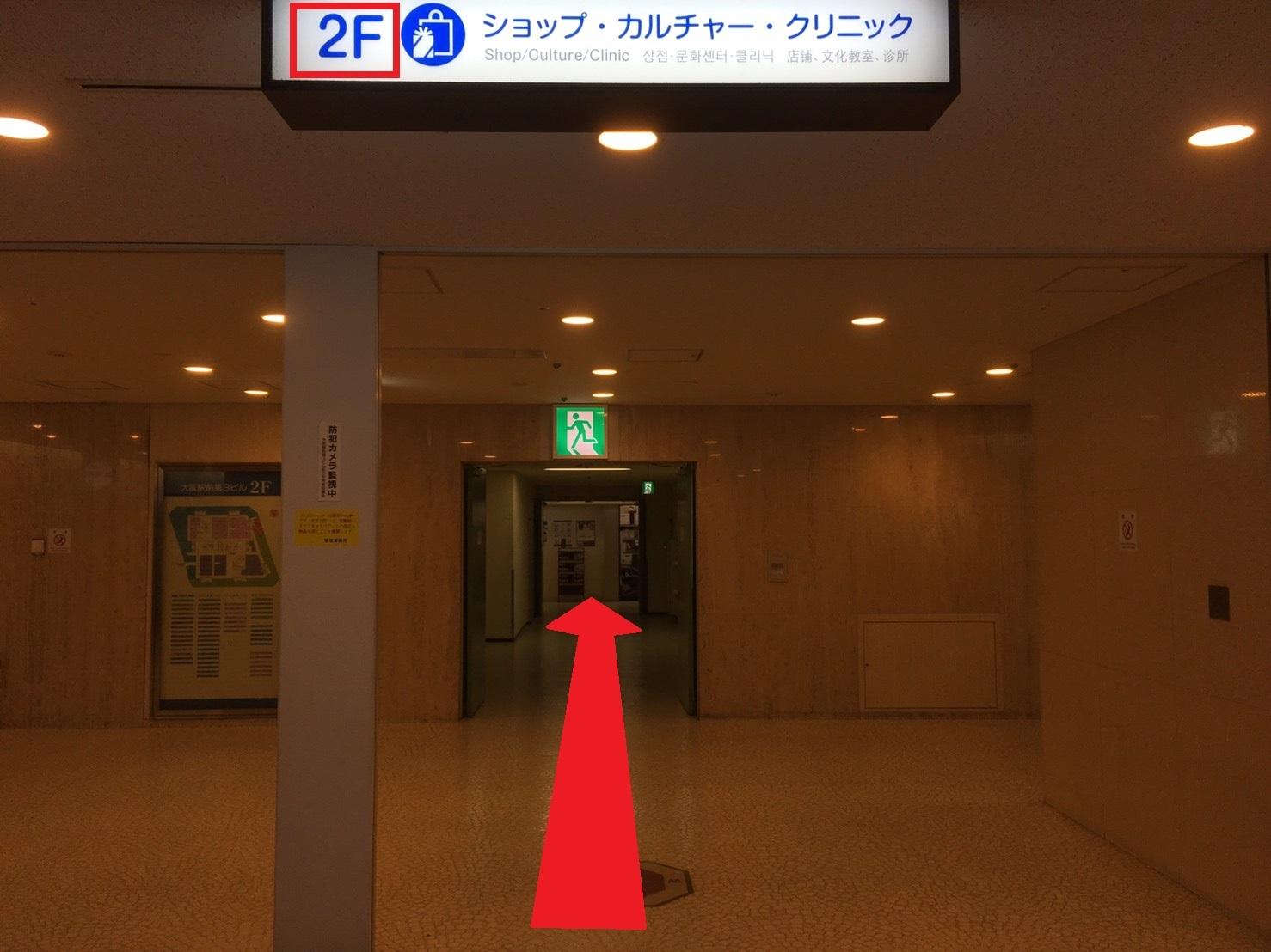 S__19292176.jpg