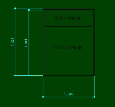 276585a16da979f497508cf0240b6b9c.png
