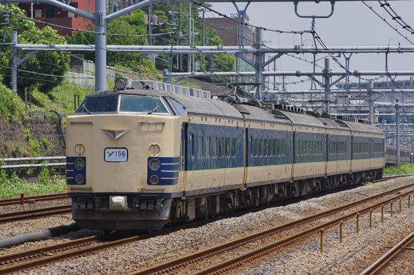 150531shinkoyasu9722M-3.jpg