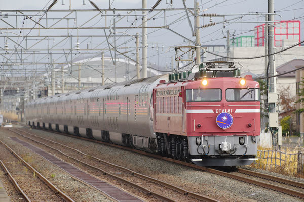 161120higashiaomori8009.jpg