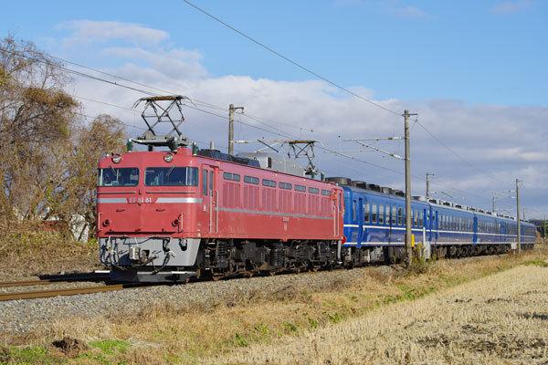 161203kagamiishi-yabuki9110.jpg