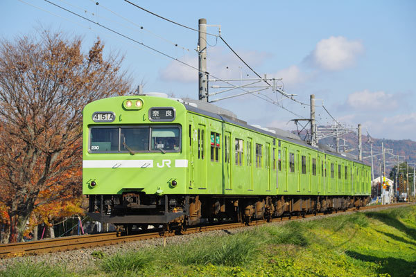 161207fujimori-momoyama1.jpg