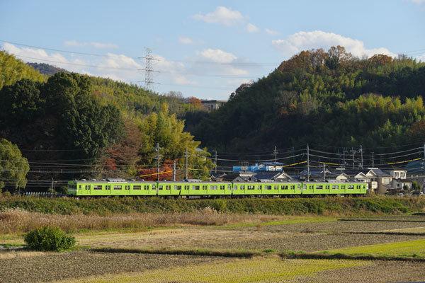 161207tamamizu-yamashirotag.jpg