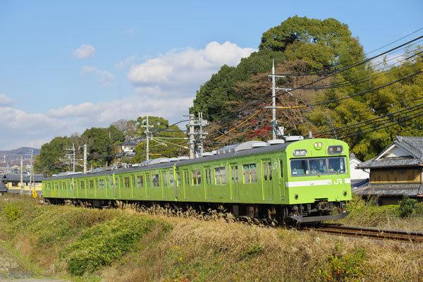 161207yamashirotaga-tamamiz.jpg