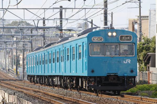 161211tsukuno-uenoshiba2.jpg