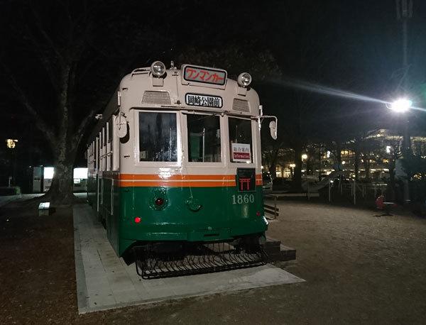 170103okazaki1.jpg