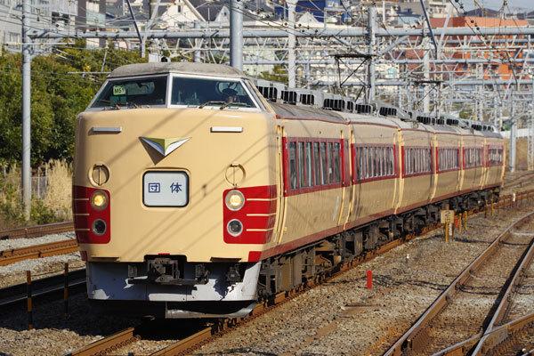 170107higashikanagawa1.jpg
