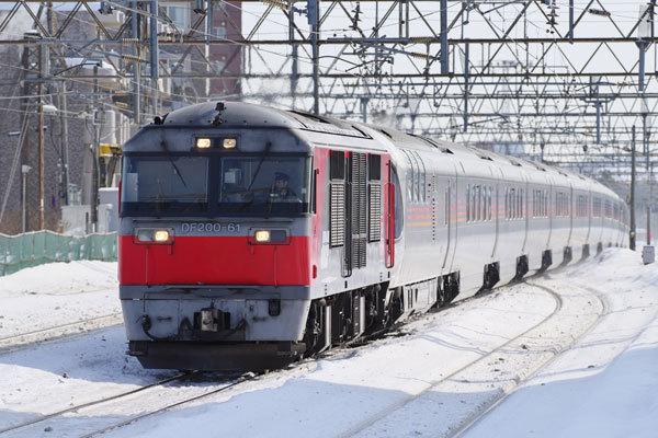 170129shiroishi8009.jpg