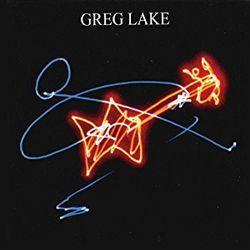 greg lake album