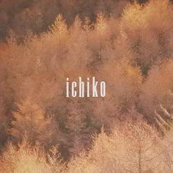 ichiko.jpg