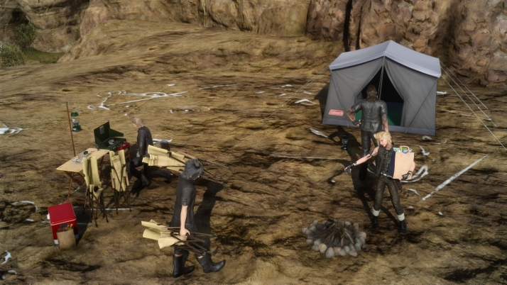 FINAL FANTASY XV JUDGMENT DISC_20161112231341