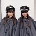 keyakizaka46harouinkosupureurmurarina201610230508.jpg