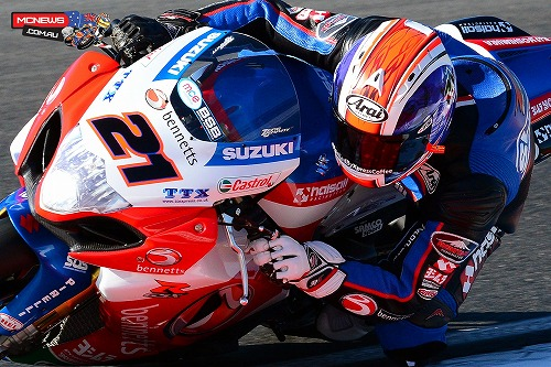 BSB-2015-Rnd2-Josh-Waters.jpg