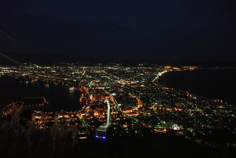 北海道旅行1日目 049