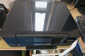 printer_4.jpg