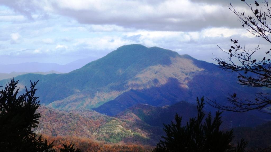 1210日野山