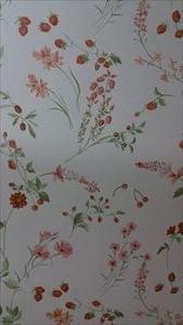 20170101納戸の壁紙_R