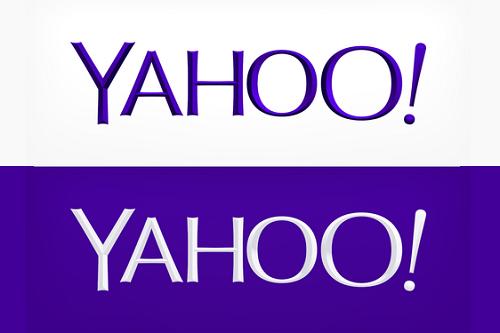 bei-Yahoo-logo.png