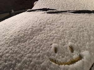2017-1-14雪