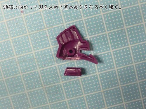 CIMG8845.jpg