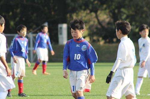 2016_12_25九州フェスティバル