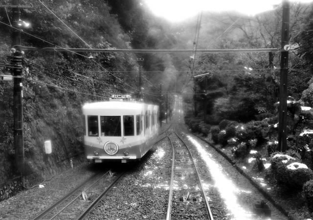 高尾山201611010101011000103