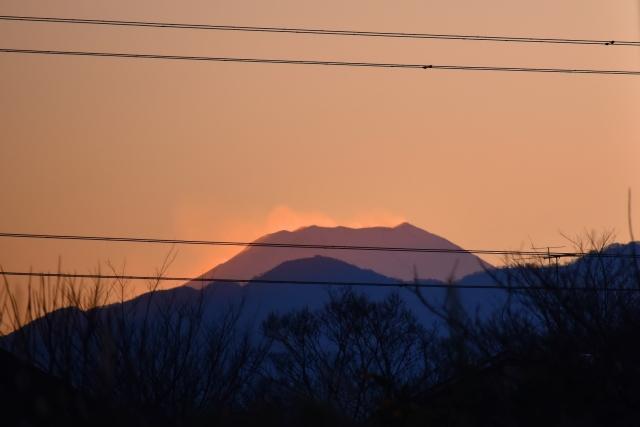 富士山20161230000003
