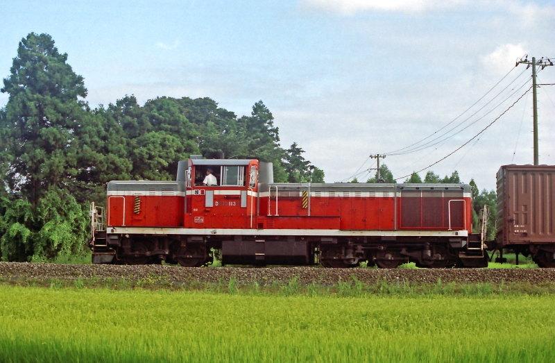 FNO9907_33_DE101130_990810 _KAKEYAMA_MAEYACHI