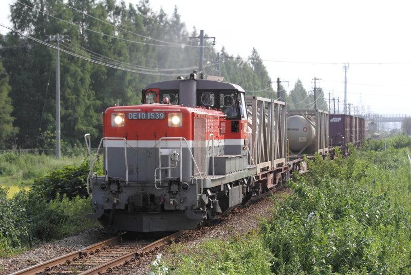 D1309_0694_DE101539_N-TOYAMA_F-USAKA.jpg
