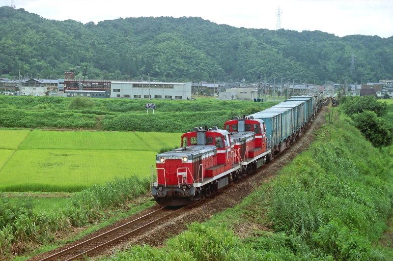 FNO0106_09_DE101676_010811_N-TOYAMA_HAYABOSI.jpg