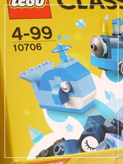 LEGOCreativityBox03.jpg