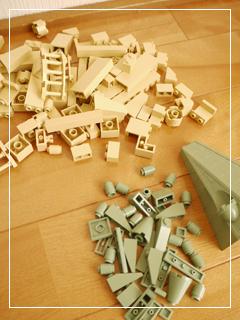 LEGODumbledoresOffice03.jpg
