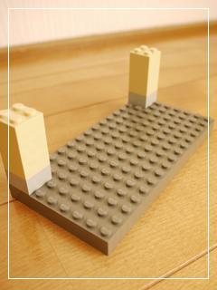 LEGODumbledoresOffice04.jpg