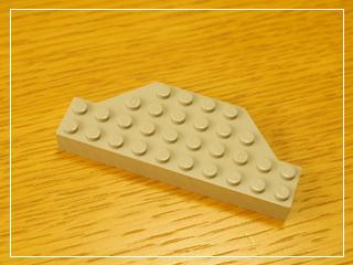 LEGODumbledoresOffice05.jpg