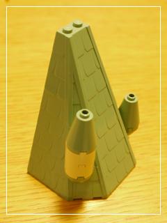 LEGODumbledoresOffice06.jpg