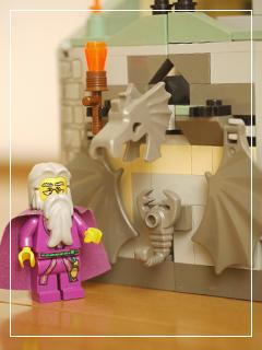LEGODumbledoresOffice08.jpg