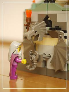 LEGODumbledoresOffice09.jpg