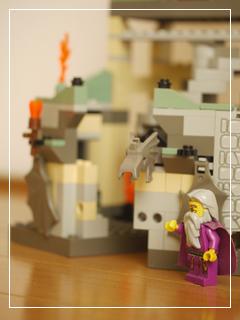 LEGODumbledoresOffice10.jpg