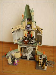 LEGODumbledoresOffice11.jpg