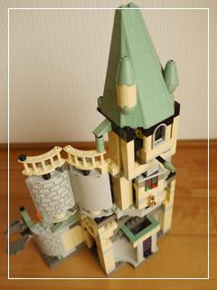 LEGODumbledoresOffice12.jpg