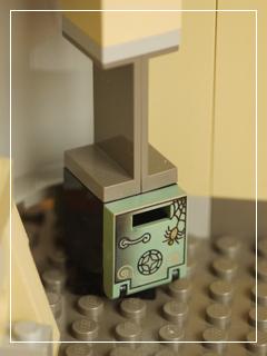 LEGODumbledoresOffice15.jpg