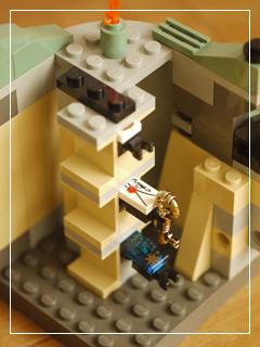 LEGODumbledoresOffice16.jpg