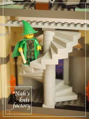 LEGODumbledoresOffice17.jpg