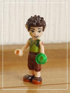 LEGOTheSecretMarketPlace04.jpg