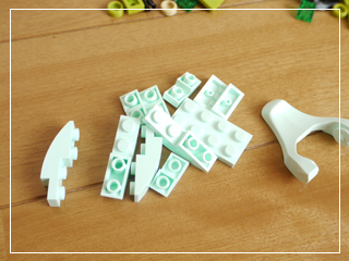 LEGOTheSecretMarketPlace05.jpg