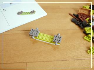 LEGOTheSecretMarketPlace06.jpg